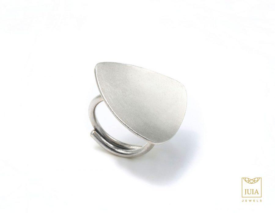 anillo de plata para mujer, regalar anillo de plata para mujer, regalar anillo de aniversario, regalar anillo de plata mejor amiga, anillo de plata de diseño