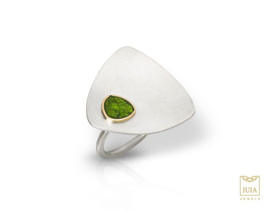 anillo de plata para mujer, anillo de plata para regalar, anillos para regalo, regalar anillo pareja, regalo de aniversario pareja