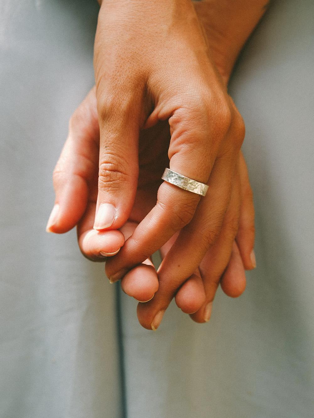 anillo de plata para regalar, joyas pareja, joyas para enamorados, joyas dia de la madre, comprar anillo de plata