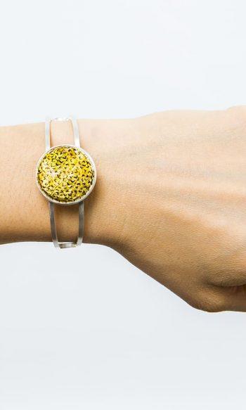 regalar pulsera de plata para mujer, pulseras de aniversario, pulseras para regalar, comprar pulsera de plata para mujer
