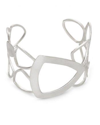 pulseras de plata de diseño, pulseras de plata, pulseras de diseño, regalar pulsera de plata, regalar pulsera de plata pareja