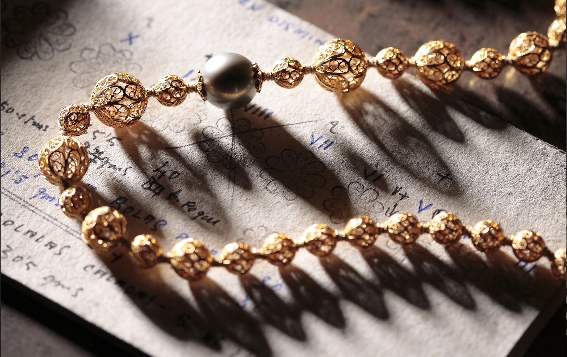 pendientes largos de plata para mujer, joyas para regalar, pendientes de plata para regalo, regalar pendientes aniversario, joyas luis mendez artesanos, joyasmarket