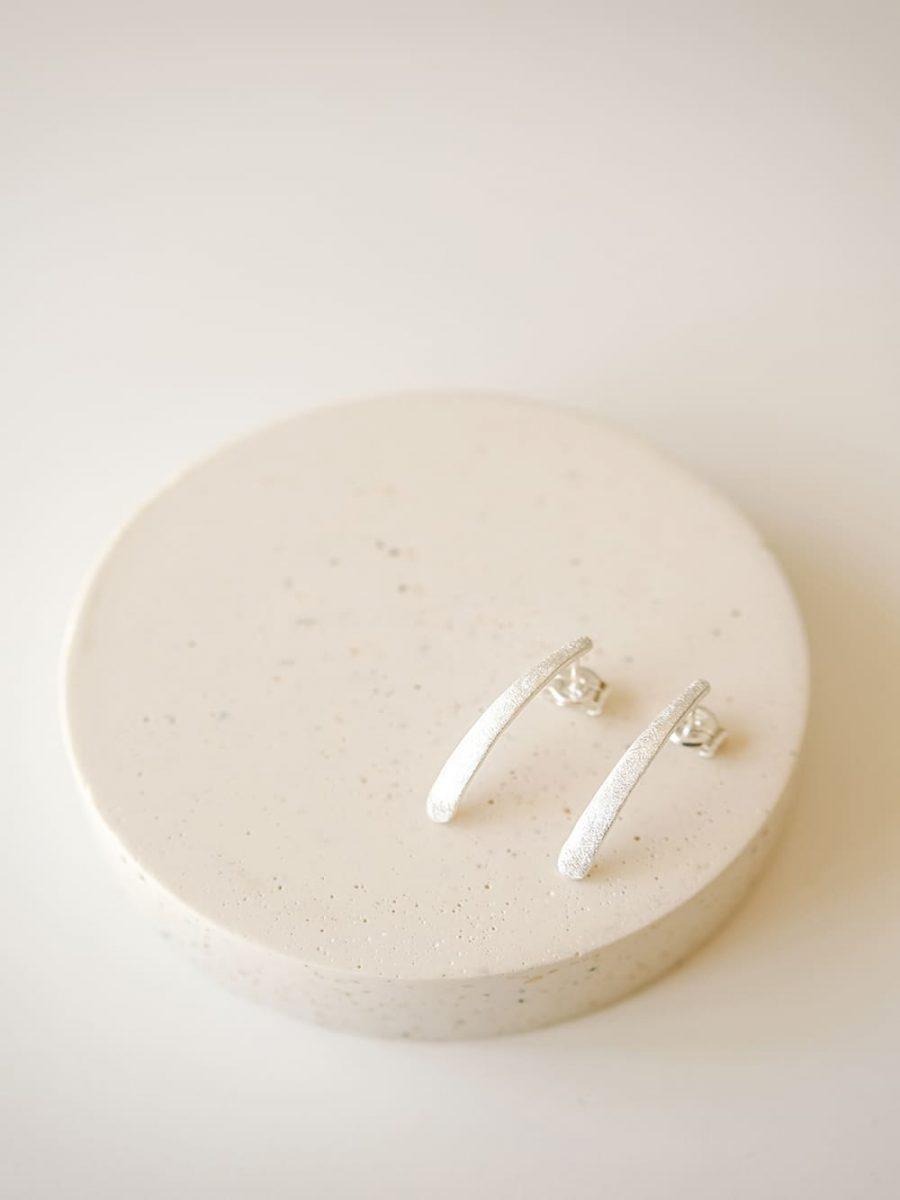 pendientes colgantes de plata, pendientes colgantes de plata para mujer, pendientes de plata para pelo largo, regalar pendientes de plata