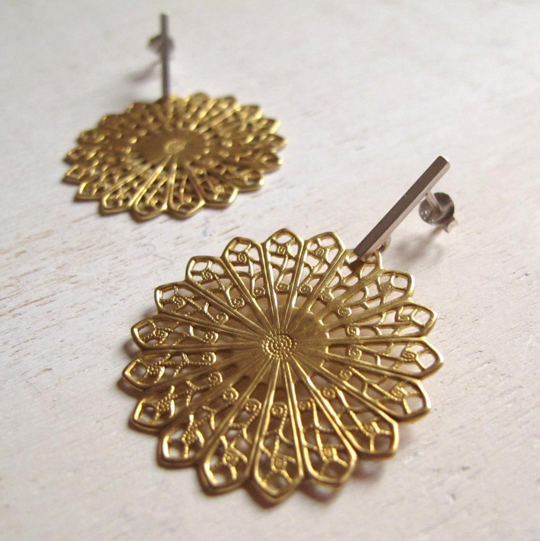 pendientes de plata para mujer, pendientes dorados, pendientes para regalar, pendientes para vestido, joyas para regalar, iomiss zamora, joyasmarket