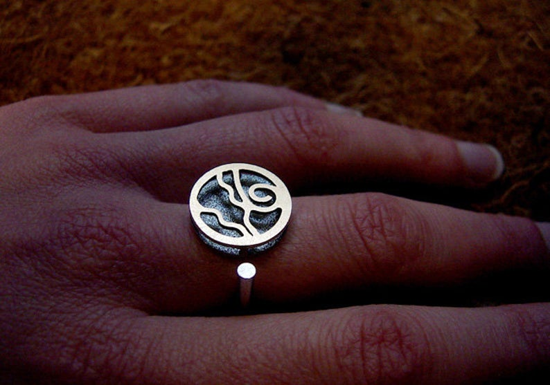 anillos de plata para mujer, joyas artesanales, anillos para eventos, anillos para fiesta, anillo de plata para vestido largo, joyas para regalar, luis mendez artesanos, joyasmarket