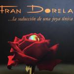 Fran Dorela