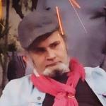 Jaume Fornés