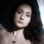 Myriam Moreno