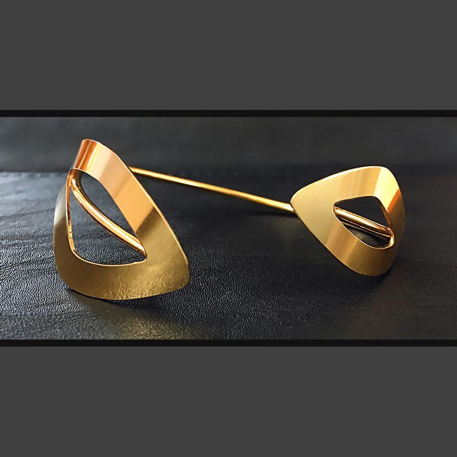 pulseras de oro para regalar, pulseras de mujer, pulseras de diseño