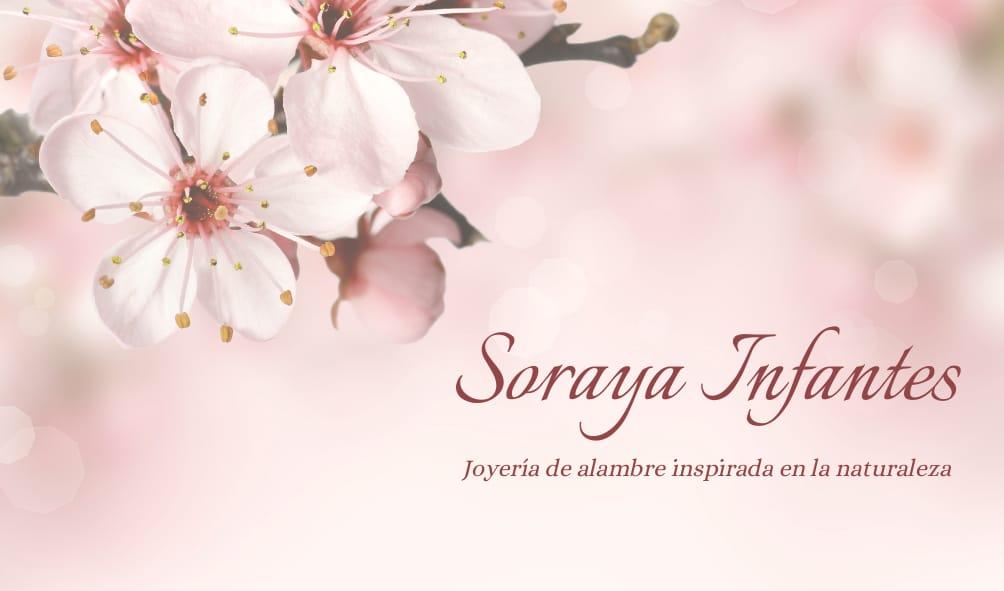 Soraya Infantes