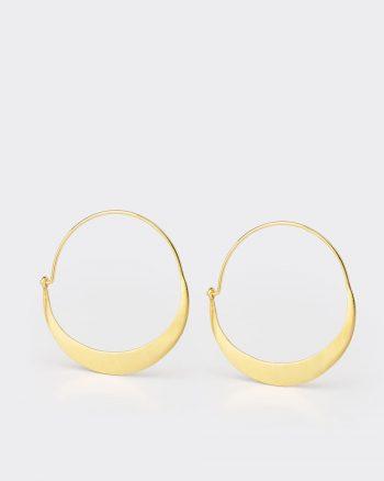 aros de oro para mujer, regalar aros de oro, aros de oro baratos, comprar aros de oro de oferta, rebajas en aros de oro