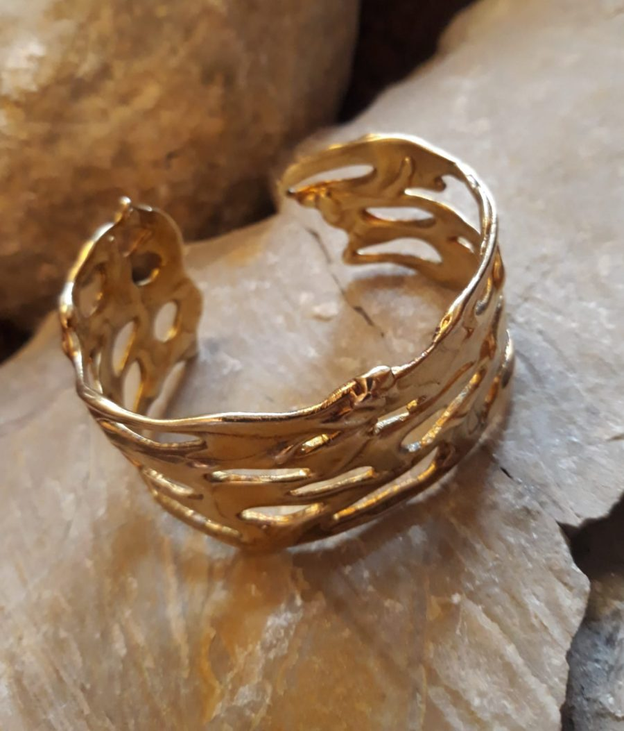 comprar pulsera de oro, comprar pulsera de diseño, comprar pulsera para regalar